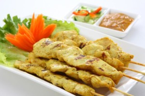52b87a2341abdChicken_Satay_Tasty_Thai